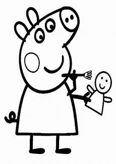 Malvorlagen Peppa Wutz Romantik Malvorlagen Ausmalbilder Peppa Pig 9 Malvorlagen