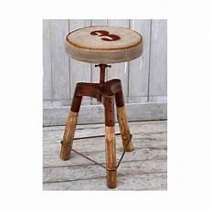 sedia sgabello sedia sgabello pub bar cucina industrial legno tessuto