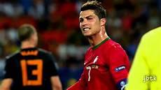 Cristiano Ronaldo 7 Skills And Goals Hd