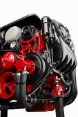 1000  Images About Marine Diesel Engines On Pinterest