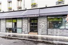 le 55 montparnasse le 55 montparnasse hotel 85 1 8 9 updated 2018 prices reviews