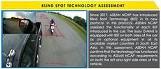 asean ncap 2020 isuzu d max scores five five