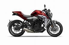 Yamaha Xabre Modif Ducati modifikasi yamaha mt25 ala ducati ducati