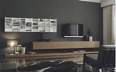 san giacomo tv wand wohnzimmer tv schrank tv m 246 bel pinterest wands living room designs
