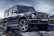 g klasse amg mercedes g klasse g 65 amg specificaties autoweek nl