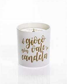 candele mangiaodori lumen 6 aforismi candele vegetali vaniglia
