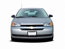 2004 Chevrolet Malibu Reviews  Research Prices