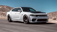 2020 dodge charger hellcat 2020 dodge charger prices announced for daytona hellcat