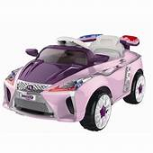 Childrens Toy Cars Kids Ride On And Electric Pinterest