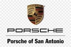 free porsche silhouette logo free clip free