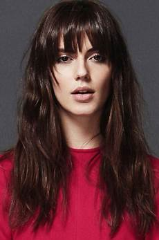 100 best hairstyles haircuts for women with thin hair in