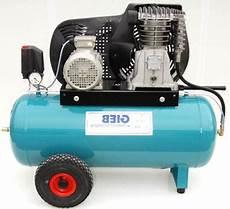 gieb kompressor gebraucht kaufen nur 2 st bis 65 g 252 nstiger