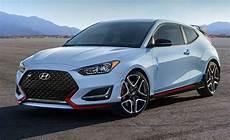hyundai veloster probleme road test 2019 hyundai veloster n car help canada