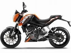 2012 Ktm 200 Duke Picture 436381 Motorcycle Review