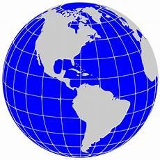 Dunia Global Bola 183 Gambar Vektor Gratis Di Pixabay