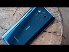the best nokia smartphones 2019 2020