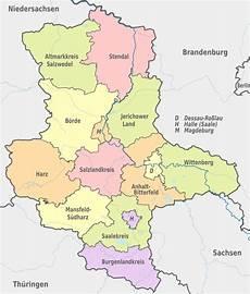 File Saxony Anhalt Administrative Divisions De