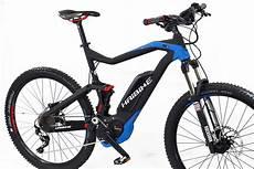 neu haibike elektro fahrrad xduro bosch cx fullseven rc 500wh 10 50 cm 2016 ebay