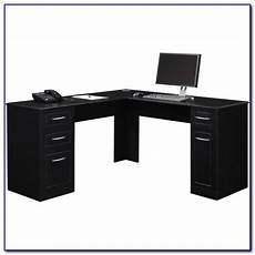 home office furniture staples staples home office furniture canada desk home design
