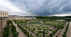 the orangery palace of versailles