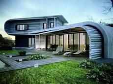 Desain Rumah Unik Minimalis Sederhana Rumah Minimalis
