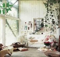 Living Room Boho Home Decor Ideas by Chic Home Decor House Experience