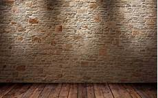 The Meaning And Symbolism Of The Word Wall