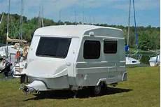 Wohnwagen Neu Günstig - niewiadow wohnwagen 850kg gg 305x195x181cm wohnwagen