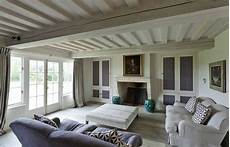 dunkle holzdecke aufhellen 7 best images about lime washed oak beams on