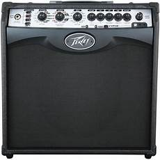 Peavey Vypyr Vip 2 Modelling Combo Box The