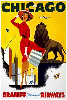 free vintage posters for printing printingdeals org