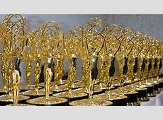 emmy awards 2020 nominations