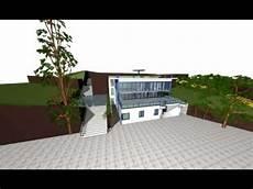 15 Haus Am Hang Mov