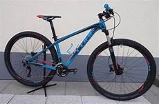 fahrrad 26 zoll gebraucht fahrrad 26 zoll gebraucht kaufen ersatzteile zu dem fahrrad
