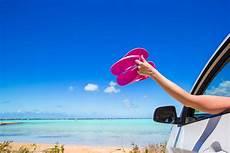 autofahren mit flip flops ist das autofahren mit flip flops verboten seenluft magazin