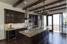 10 foot kitchen island 45 best images about backsplash on kitchen backsplash design backsplash for kitchen