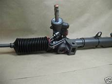 hayes car manuals 2001 pontiac montana lane departure warning rack and pinion replacement on a 1999 oldsmobile aurora oldsmobile intrigue power steering