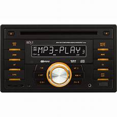 radio doppel din beat 350 din car stereo unit radio cd mp3