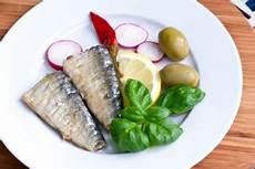 wegen vitamin d mangel 220 bergewicht und gewichtszunahme