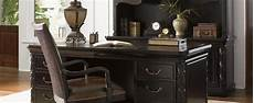 home office furniture miami home office furniture miami offers one of the best