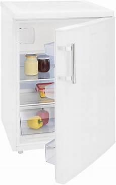 unterbau kühlschrank 60 cm breit exquisit k 252 hlschrank ks18 17a 85 cm hoch 60 cm breit