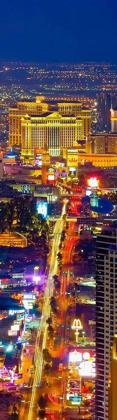 cheapest travel destinations las vegas hotels