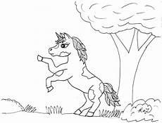 Malvorlagen Unicorn Theme Robin S Great Coloring Pages Unicorn Coloring Pages