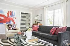 7 Ways To Use Gray Decor Without Feeling Depressed Huffpost