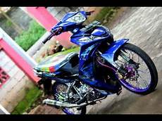 Mx 135 Modif by Jupiter Mx 135 Modifikasi