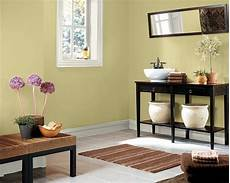 paint color sherwin williams wheat grass new homes home decor home fuller interior and design sherwin williams wheat grass