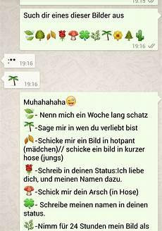 Whatsapp Kettenbrief Zum Kennenlernen Vorlage F 252 R