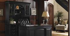 home office furniture stores home office furniture jacksonville furniture mart