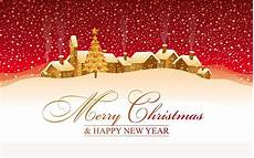 happy new year images 2019 pictures hd photos pics for whatsapp facebook merry christmas