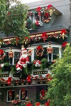 decoration de noel exterieur 36 amazing outdoor decorations ideas